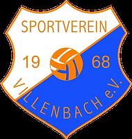 SV Villenbach