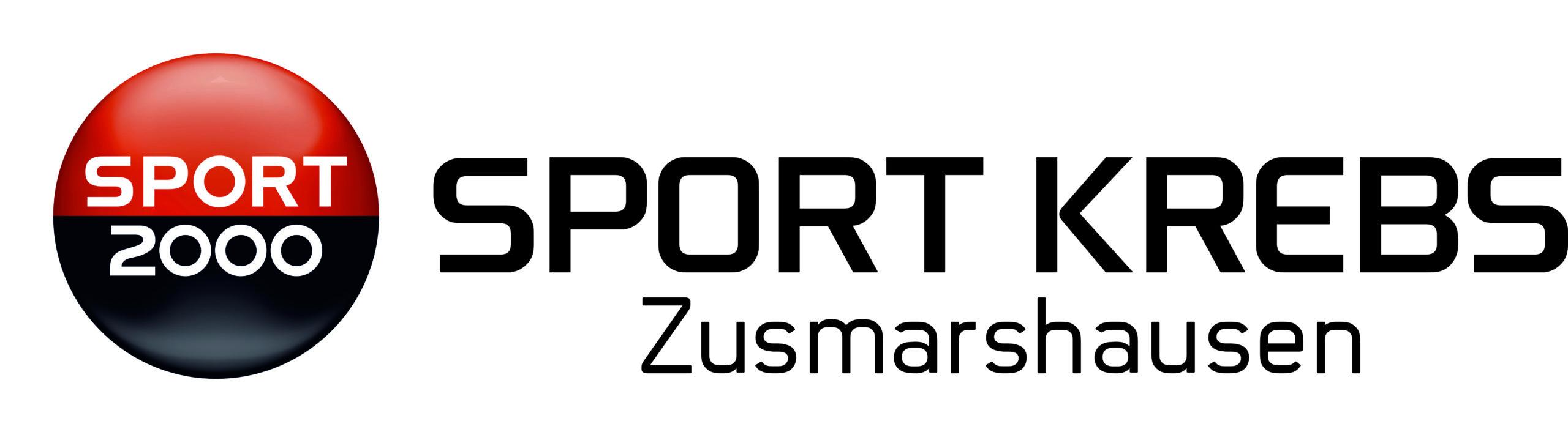 Sport Krebs